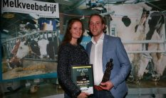 steenhovenwinnaaraward